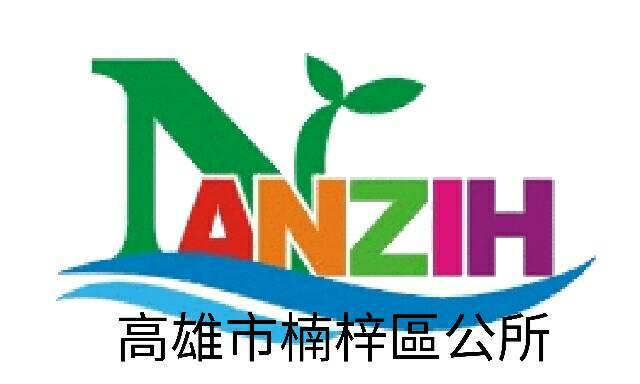 nanzih