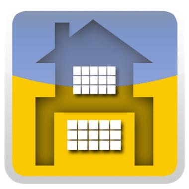 housingmap