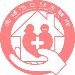 kmsh-hospital