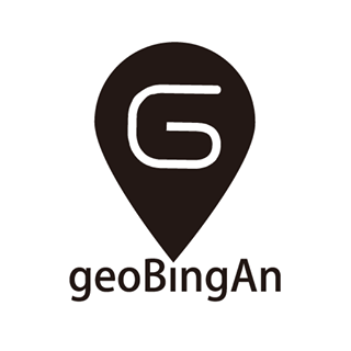 geothings