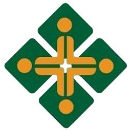 ksph-hospital
