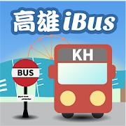 高雄iBus
